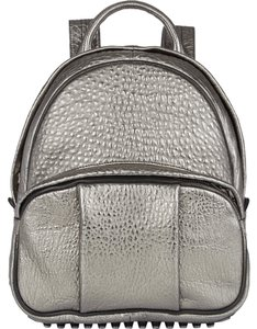 Alexander Wang Studded Backpack