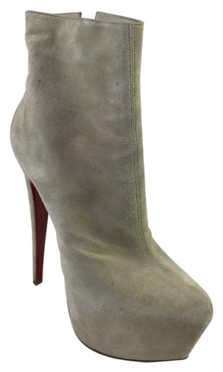 Preload https://item4.tradesy.com/images/christian-louboutin-stone-daf-160-suede-bootsbooties-size-us-65-regular-m-b-1981178-0-2.jpg?width=440&height=440
