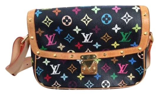 Preload https://item4.tradesy.com/images/louis-vuitton-sologne-noir-multi-color-leathercalfskin-shoulder-bag-198118-0-0.jpg?width=440&height=440