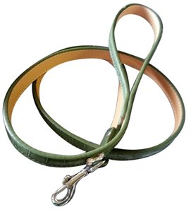 Other Green, Dog Leash