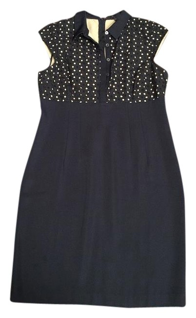 Preload https://item1.tradesy.com/images/ann-taylor-above-knee-cocktail-dress-size-petite-12-l-19812320-0-1.jpg?width=400&height=650