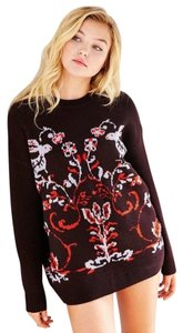Urban Outfitters Hipster Magical Warm Cozy Sweater