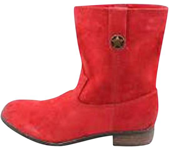 Preload https://img-static.tradesy.com/item/19812481/very-volatile-red-pomona-bootsbooties-size-us-65-regular-m-b-0-1-540-540.jpg