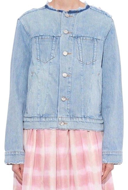 Preload https://item3.tradesy.com/images/marc-jacobs-blue-icon-jean-cloud-ripped-medium-denim-jacket-size-8-m-19813012-0-1.jpg?width=400&height=650
