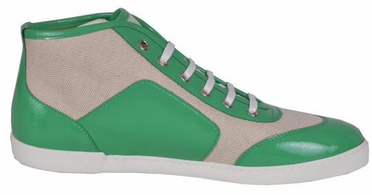 Gucci Sneakers Sneakers Multi-Color Athletic
