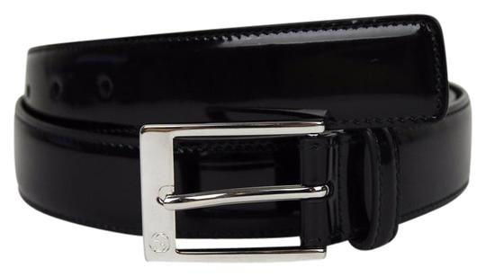 Preload https://img-static.tradesy.com/item/19813201/gucci-black-patent-leather-square-buckle-10542-345658-dke0n-belt-0-1-540-540.jpg