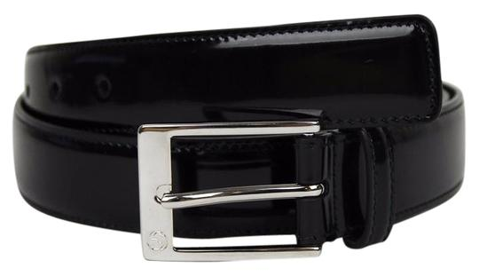 Preload https://item3.tradesy.com/images/gucci-black-patent-leather-square-buckle-12048-345658-dke0n-belt-19813222-0-1.jpg?width=440&height=440