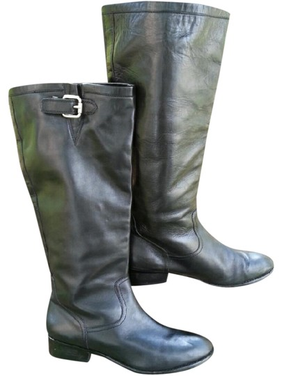Preload https://img-static.tradesy.com/item/19813408/ralph-lauren-leather-riding-bootsbooties-size-us-11-regular-m-b-0-1-540-540.jpg