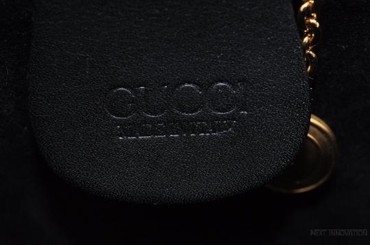 Gucci Chanel Wallet Burberry Fendi Celine Shoulder Bag