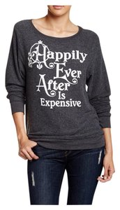 Wildfox Happilyeverafter Sweater