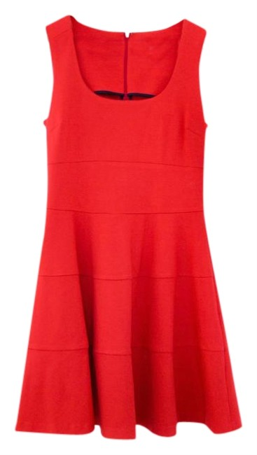 Preload https://item5.tradesy.com/images/banana-republic-red-flare-above-knee-formal-dress-size-8-m-19813919-0-1.jpg?width=400&height=650