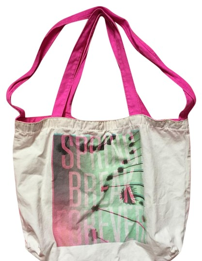 Preload https://item2.tradesy.com/images/american-eagle-outfitters-tote-19813966-0-1.jpg?width=440&height=440