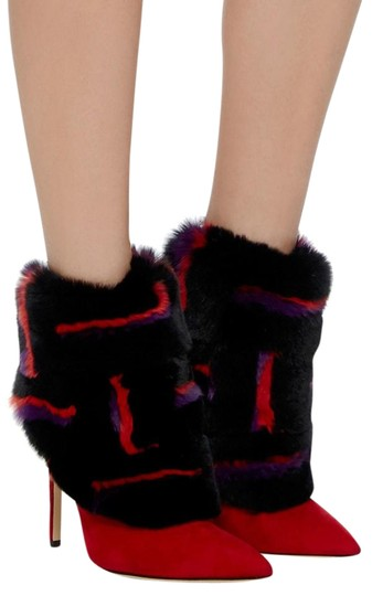 Preload https://item4.tradesy.com/images/paul-andrew-new-bowery-genuine-rabbit-fur-cuff-ankle-bootsbooties-size-us-65-19813998-0-2.jpg?width=440&height=440