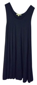 Rolla Coster short dress Blue Fit Flare Skater Sleveless on Tradesy