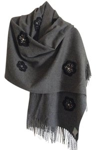Nordstrom Absolutely gorgeous wrap, brand new 100% cashmere