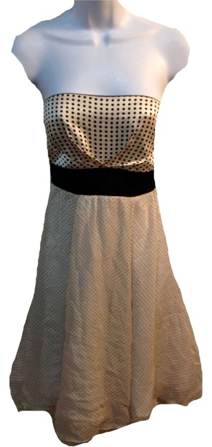 Preload https://item1.tradesy.com/images/bebe-off-whitepale-pink-strapless-above-knee-cocktail-dress-size-6-s-19814115-0-1.jpg?width=400&height=650