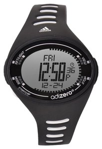 adidas Adidas Watch ADP3508 Male Color Black/Comes With Generic Box