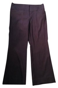 Land N Sea Trouser Pants Grey