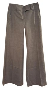 BCBGMAXAZRIA BCBGMAXAZRIA wide leg dress pants