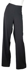 Vince Nwt Wide-leg New With Tags Pants