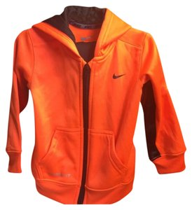 Nike Nike Sport Outfit