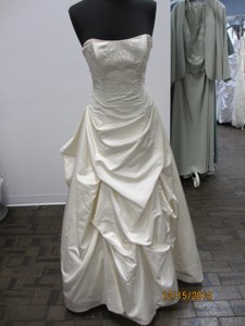 Marisa Bridal 744 (105l) Wedding Dress