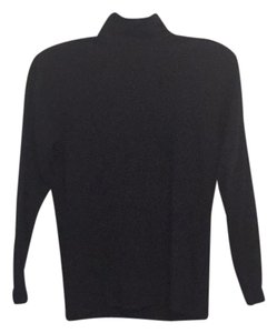 Ralph Lauren Blue Label Wool Turtle Neck Sweater
