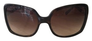 Tiffany & Co. Tiffany Somerset Square Sunglasses