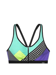441ed3d4bc Women s Victoria s Secret Active Sports Bras - Up to 90% off at Tradesy