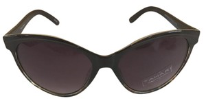 Tahari NEW Tahari Sunglasses Mod ROTH0216-B TH638 OXTS