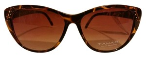 Tahari NEW Tahari Sunglasses Mod HSTH1007 - R TH541