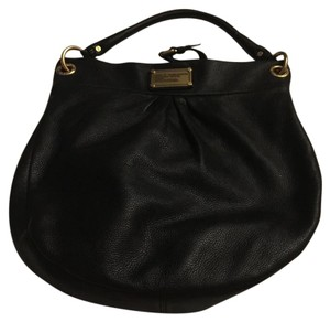 Marc Jacobs Hobo Bag