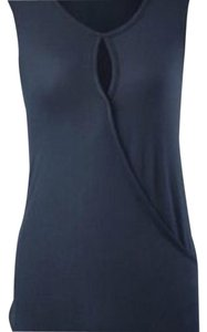 CAbi Top Navy