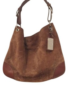Ralph Lauren Collection Hobo Bag