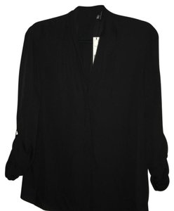 7ce2a25a93f0fc Elie Tahari Tops - Up to 70% off a Tradesy