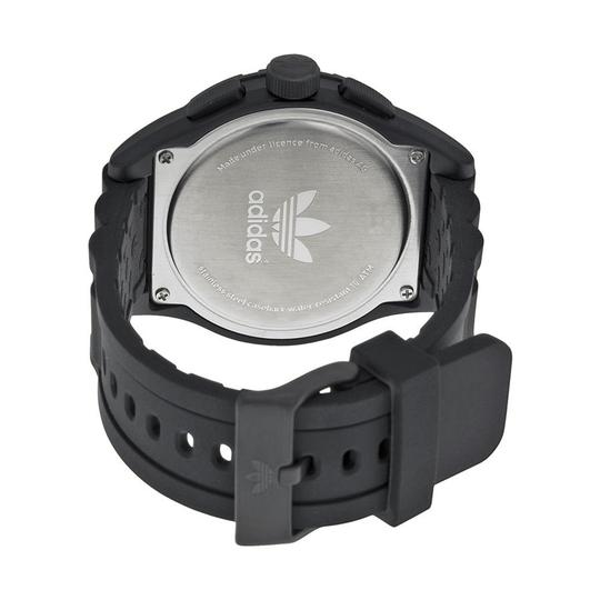 adidas Adidas Watch ADH2955 Male Color Black
