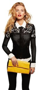IRO Isabel Marant Black Jacket