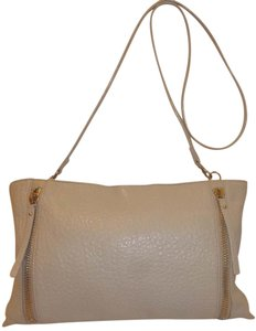Vince Camuto Nwot Leather Cross Body Bag
