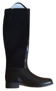 Ariat Black Boots