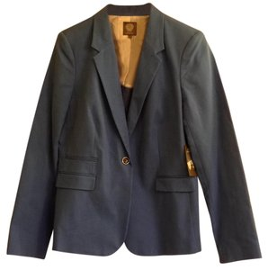 Vince Camuto Classic blue Jacket