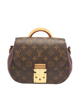 Louis Vuitton Eden Pm Shoulder Bag