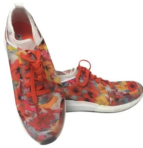 Stella McCartney Floral Athletic