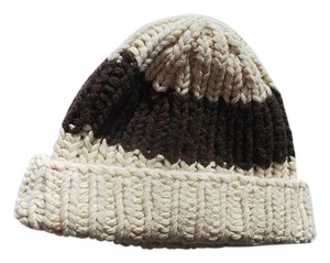 Abercrombie & Fitch Beanie Cotton Winter Hat AF