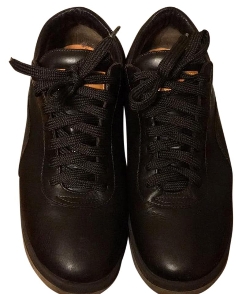 Louis Vuitton Shoes on Sale - Up to 70% off at Tradesy - photo #8