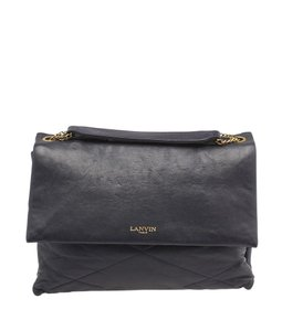 Lanvin Mini Sugar Shoulder Bag