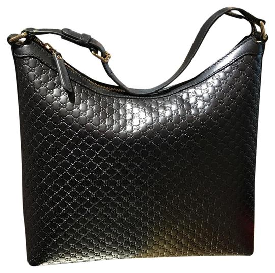 34412ec172fc Gucci Leather Bags Sale | Stanford Center for Opportunity Policy in ...