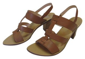 Other Size 8.50 M Very Good Condition Neutral Sandals