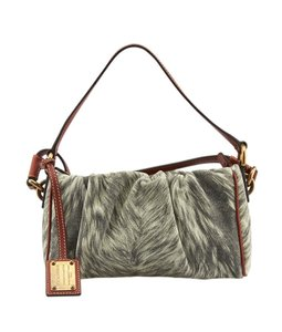 Dolce&Gabbana Dolce & Gabbana Cross Body Bag