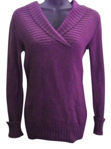 Mossimo Supply Co. V-neck Fall Autumn Winter Sweater