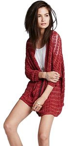 Free People Soft Layering Cardigan
